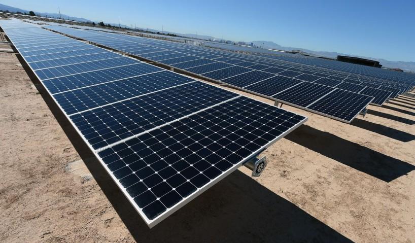 Tư Vấn Lắp Đặt Hệ Thống Điện Năng Lượng Mặt Trời Cho Gia Đình Và Doanh Nghiệp